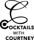 Cocktails with Courtney