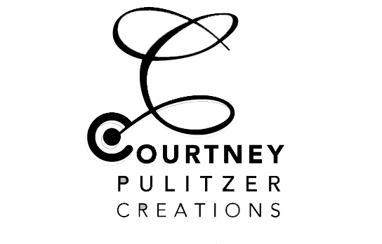 Courtney Pulitzer Creations